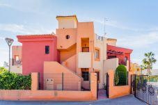 Апартаменты на Торревьеха / Torrevieja - ID29