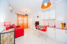 Квартира-студия на Торревьеха / Torrevieja - ID145